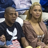 Beyonce and Jay Z view 85m home-Image1