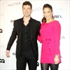 Robin Thicke: 'Paula album was an embarrassment'-Image1