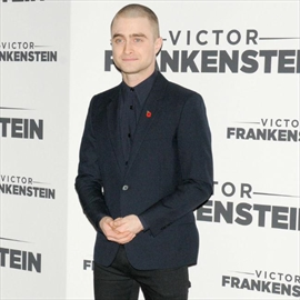 Daniel Radcliffe has been sober for two years-Image1