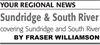 Sundridge-South River News