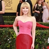Melissa Rauch allowed to cheat with Ninja Turtles-Image1