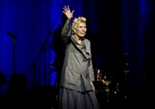 Joni Mitchell hospitalized in Los Angeles-Image1