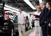 Honda Canada planning first European sales-Image1