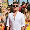 Simon Cowell slams Liam Payne-Image1