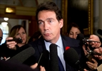 Peladeau joins PQ leadership race-Image1