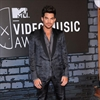 Adam Lambert has had secret romance with Hollywood actors-Image1
