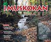 The Muskokan • Sept. 26, 2014
