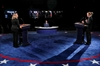 The psychological games begin for U.S. debate-Image1