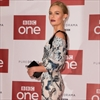 Kate Bosworth inspired by Sam Riley-Image1