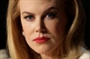 Nicole Kidman reveals heartbreak at father's death-Image1