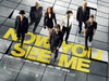 Now You See Me should be seen - Related Image
