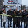 TRI-W Realty in Craigleith merges with Royal LePage Trinity