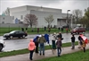 Paisley Park, home of Prince, opens for public tours Oct. 6-Image2