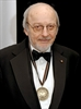 'Ragtime' author E.L. Doctorow dies in New York at 84-Image1