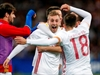 Technology lends a hand as Spain beats France 2-0-Image2