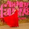 Kylie Minogue will take husband's name-Image1