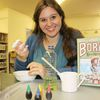 Wasaga library conjures up magic, science shows for March break