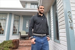 US judge awards $134M in suit against Khadr-Image1