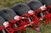 Sports-related concussion needs action:report-Image1