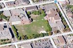 Bloor-Dufferin Community Hub