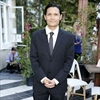 Corey Feldman makes shocking allegations about a Hollywood -Image1