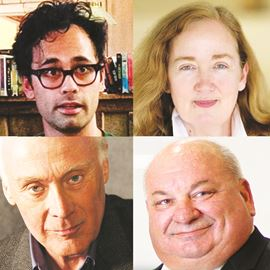 Meaford chamber hosting all candidates meeting