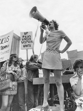 frankenstein essay feminism In frankenstein: or, the modern prometheus, caroline beaufort frankenstein, justine moritz, and elizabeth lavenza are examples victims of a patriarchal world, dominated by men caroline.
