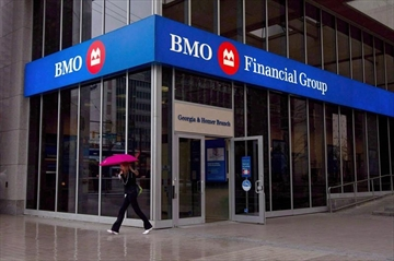 BMO plans to cut about 1,850 positions-Image1