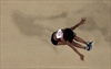 Canada's Nettey fourth in women's long jump-Image1