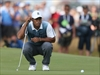 McIlroy and Woods deliver at British Open-Image1