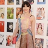 Daisy Lowe: I was 'meant to have curves'-Image1