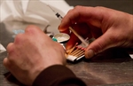 Vancouver's Insite sees spike in overdoses-Image1