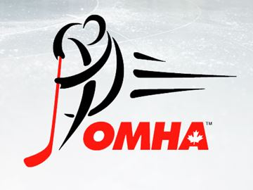 OMHA launches essay contest