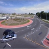 Drivers still confused by roundabout