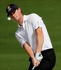 Westwood, Kaymer, Pieters get captain's picks for Ryder Cup-Image1