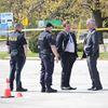 Bolton man dead after stabbing in Wasaga Beach