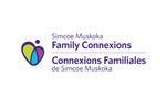 Simcoe Muskoka Family Connexions (SMFC)