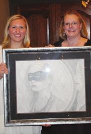 Susan Shirley program hosts third annual fundraising gala– Image 1