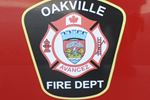 Oakville Fire Department issues warning for Carbon Monoxide Week (Nov. 1-7)