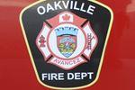Oakville Fire Department issues warning for Carbon Monoxide Week (Nov. 1-7)