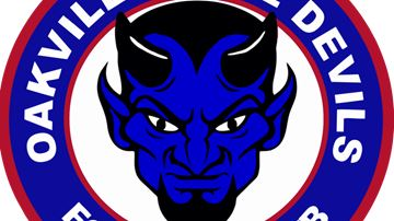 Victory in King City pads Oakville Blue Devils' lead atop League1 soccer standings