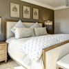 Five design tips for your condo bedroom