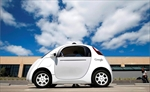 Computer as driver? 'Yes' from feds boosts self-driving cars-Image1
