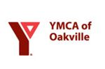 Oakville youths invited to take part in YMCA exchange program to B.C.