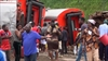 Cameroon says at least 53 dead after crowded train derails-Image1