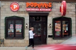 RBI to pay $1.8 billion for Popeyes-Image1