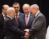 Anti-ISIL meeting to be held today in Quebec City-Image1