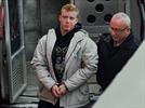Men sentenced to life in bus shelter murder-Image1