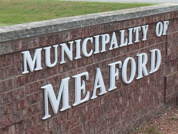 Meaford not interested in nuclear waste?