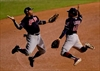 Son of Indians GM blurts out Lindor contract info on radio-Image1